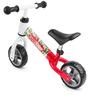 Беговел для малышей Small Rider Junior