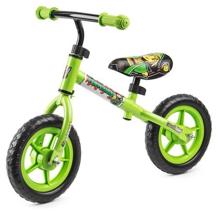 Беговел Small Rider Fantasy