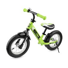 Беговел Small Rider Roadster 2 AIR