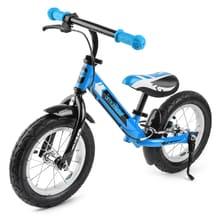 Беговел Small Rider Roadster AIR