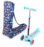Чехол для трехколесных самокатов Small Rider Boots