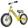 Беговел Small Rider Foot Racer Air