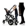 Подножка для второго ребенка Bumprider Sit