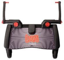 Подножка для второго ребенка Lascal Buggy Board Maxi