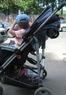 Подножка для второго ребенка Litaf E.Z.Step