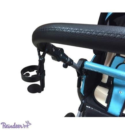 Подстаканник для колясок Reindeer