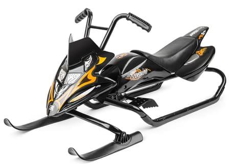 Снегокат Small Rider Scorpion