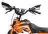 Велосипед-мотоцикл Small Rider Motobike Sport