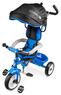 Велосипед трехколесный Cosmic Zoo Trike