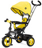 Велосипед трехколесный Small Rider Voyager