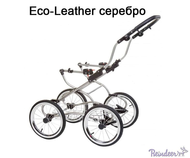 wiklina_eco_leather